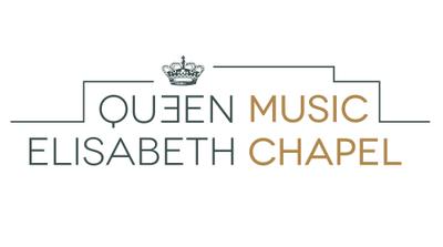 Logo Chapelle Reine Elisabeth